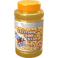 LECITHIN 500 STAR